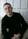 Личный фотоальбом Александра Боровикова