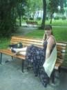 Персональный фотоальбом Екатерины Дорман