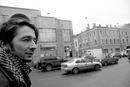 Фотоальбом Антона Шанихина