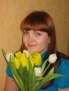 Фотоальбом Любови Буренковой