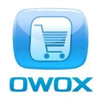 OWOX.ua