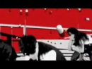 Peck Palitchoke - Alcohol [MV]