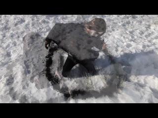 Gary The Impaler - The Alphabet Song (Или как я выучил азбуку)