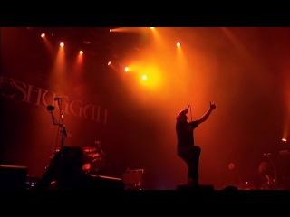 Meshuggah - Rational Gaze (Live In Tokyo)