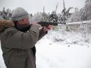 Личный фотоальбом Сергея Кузовчикова