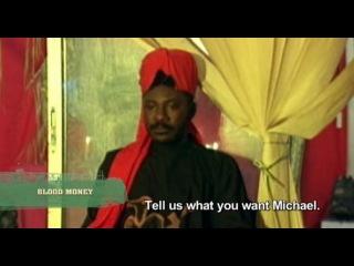 Нолливуд: нигерийский голливуд / nollywood babylon (2008)