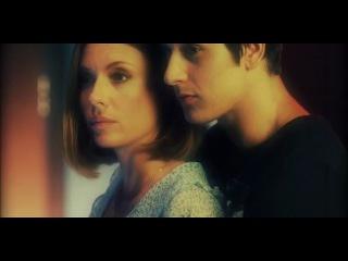 Поцелуй судьбы (2011) серия 3