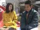 Длинное Любовное Письмо | Дрейфующая аудитория | Long Love Letter: Hyoryu kyoshitsu | Rongu Rabureta [11 11] [Озвучка]