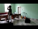 Asking Alexandria – If You Can't Ride Two Horses At Once...You Should Get Out Of The Circus (cover)