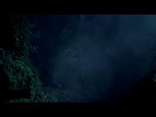 Атлантида 2 серия 1 сезон Atlantis 2013