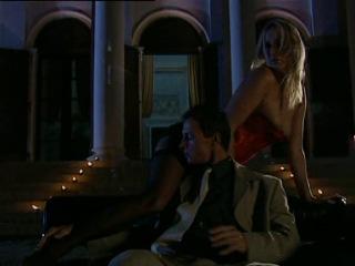 La novia de mi hermano (2005)