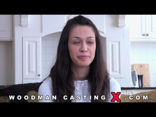 Vk.com/woodman_casting_x  marya tight