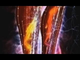 Теренс Маккена - Послание