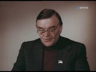 "д/ф ""Сталинградцы"" (1983)"