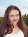 Личный фотоальбом Екатерины Разумовской