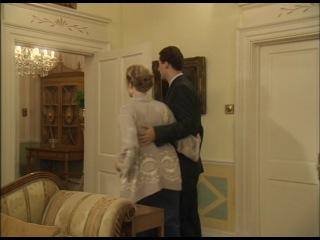 Дом сестер Эллиотт The House of Eliott Сезон 3 1994 6 серия