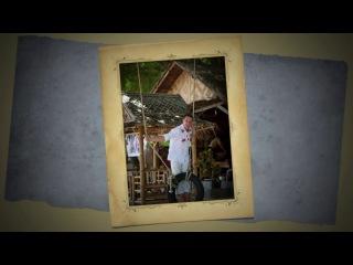 Организация Свадеб и Свадебных церемоний в Тайланде