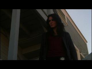 Женский Клуб по расследованию убийств Женщины и смерть сезон 1 серия 9
