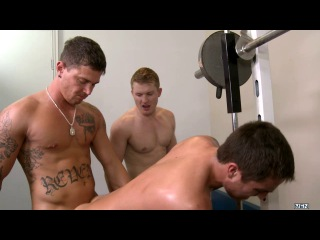 Free Training - Riley Price, Bryce Star, Sebastian Young