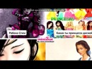С моей стены под музыку Artik pres Asti – Больше Чем Любовь dj Misha Klein dj Ramis Бархат 4 track 09
