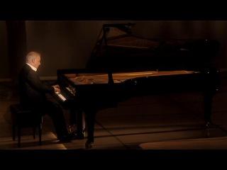 Barenboim on Beethoven 1-1 - Sonata No. 1 No. 18 / Бетховен Баренбойм соната