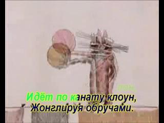 В коробке с карандашами - Григорий Гладков