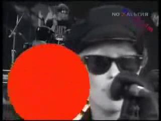 """Joanna Stingray-""""Улица Ленина"""""""