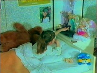 Sexuele Voorlichting (1991 Belgium)