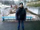 Привет Диману 2 ))