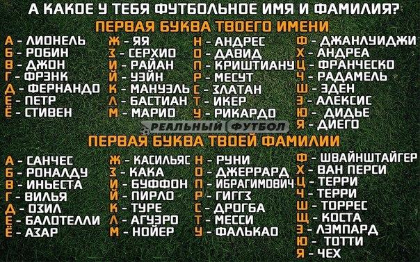 klichka-dlya-suchki-na-bukvu-i