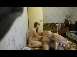 прочитал Порно фото я тебя хочу угадал... жопу