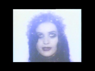 Shakespear's Sister  Stay With Me