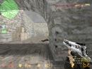 CS 25хп vs 4CTspeedhuck