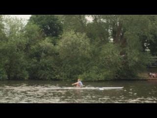 Thames Ditton Regatta _May14