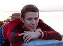Личный фотоальбом Антона Дмитриева