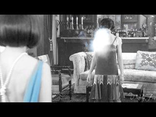 Charmed Music Video - Pardon My Past.