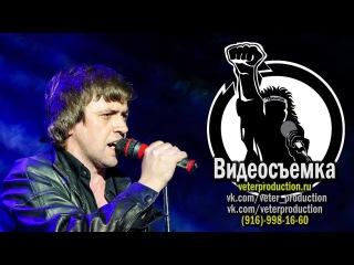 Заставка Соблазн к выступлению на фестивале ТВОйРОК 2014