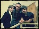 Фотоальбом Артёма Радионова