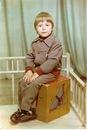 Никита Васильев фото №12