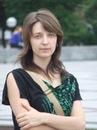 Ирина Величко, Украина