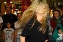 Личный фотоальбом Дарины Пахомовой