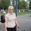 Ира Худякова