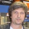 Igor Borisov