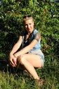 Личный фотоальбом Sasha Vanakova