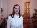 Фотоальбом Елизаветы Головой
