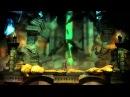 Devil My Cry. Русский трейлер с E3 by BigCinema