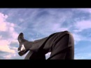 Jastar Novax feat Keril Altron 7000 moongirl promo