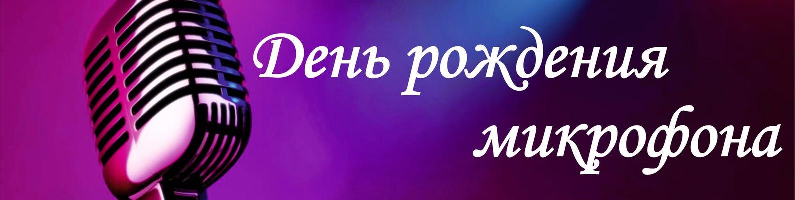 iwNkXO7PDJQ.jpg