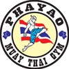 Payao muay thai