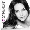 Syneron-RUS